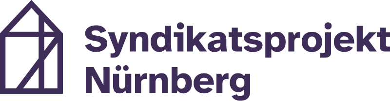 Syndikatsprojekt Nürnberg